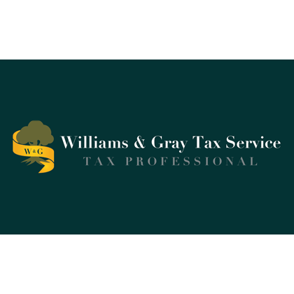 Williams & Gray Tax Service
