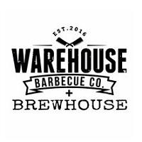 Warehouse Barbecue Co. & Brewhouse image 0