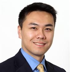 Tony C Yang - Ameriprise Financial Services, Inc.