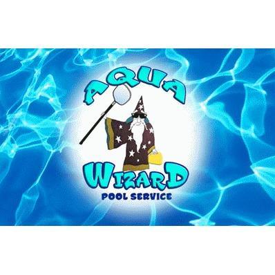Aqua Wizard Pool Service