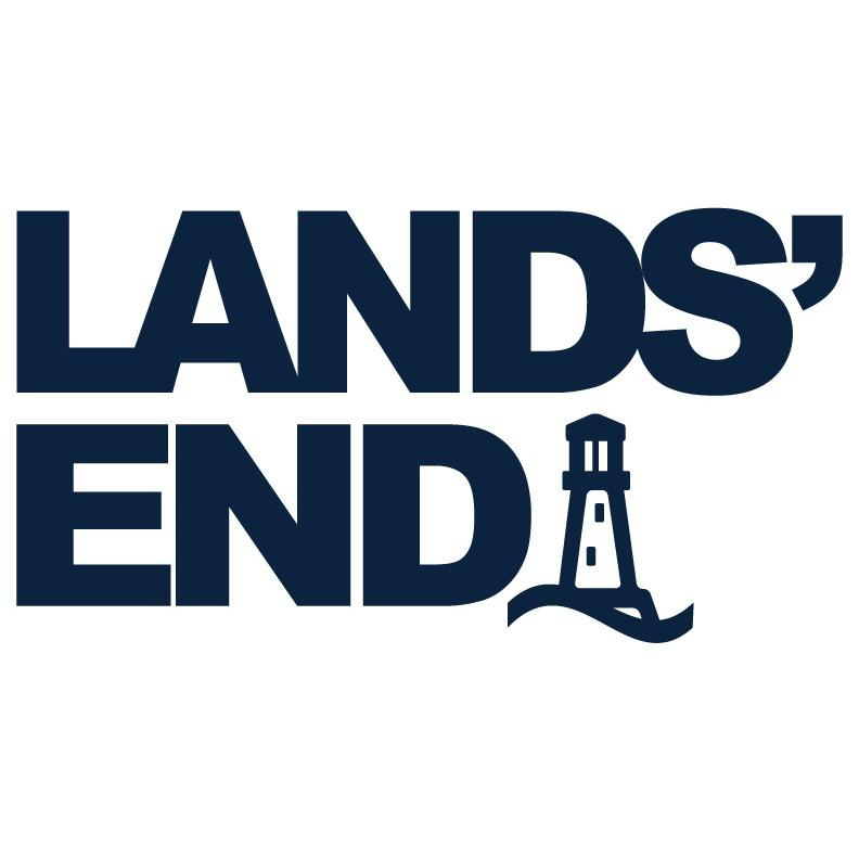 Lands' End image 0
