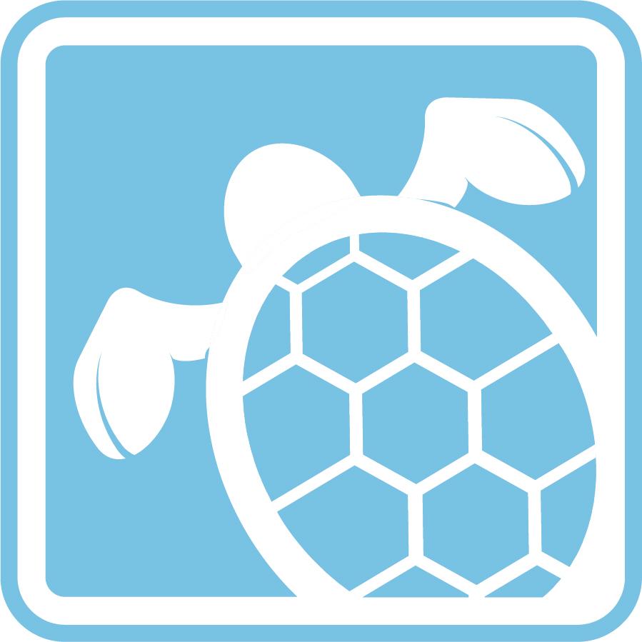 Turtle Creek Dental Care