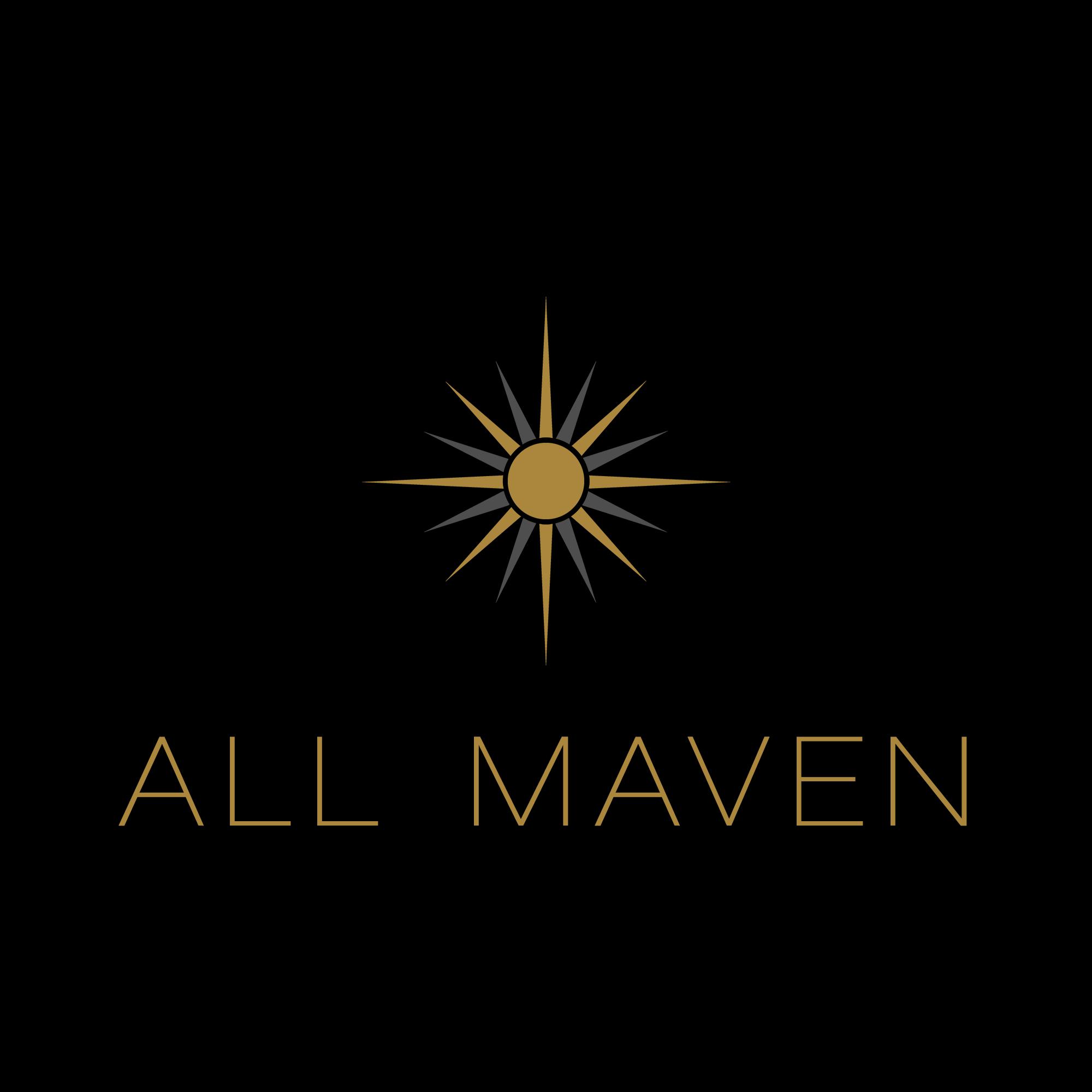 ALL MAVEN