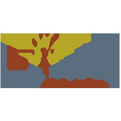 Lake Mary Family Physicians