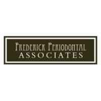 Frederick Periodontal Associates