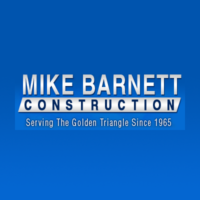 Barnett Mike Construction, Inc.