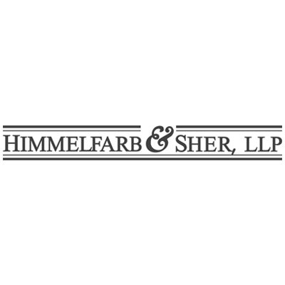 Himmelfarb & Sher LLP image 0