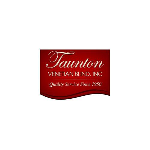 Taunton Venetian Blind Inc