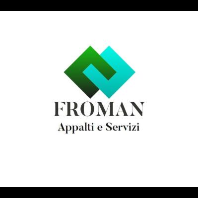 Froman Srl - Impresa Pulizie e Sanificazione