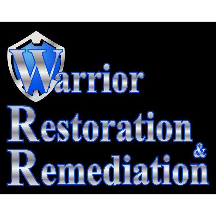 Warrior Restoration & Remediation