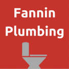 Fannin Plumbing image 1