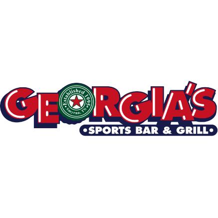 Georgia's Sports Bar & Grill