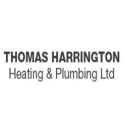 Thomas Harrington Heating and Plumbing Ltd
