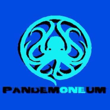 Pandemoneum