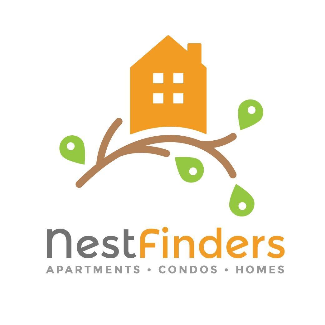 Nest Finders Property Management