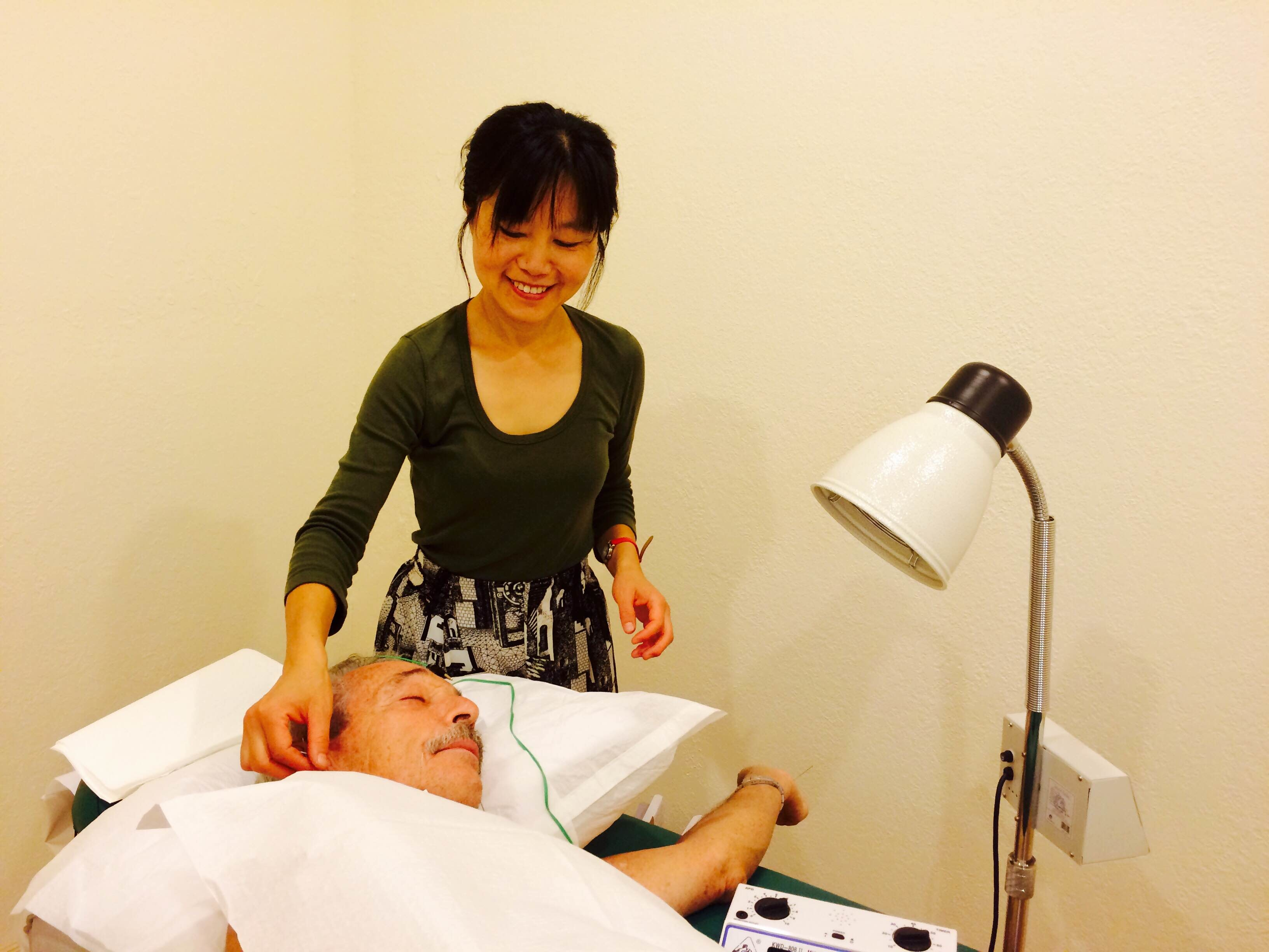 Boca Raton Acupuncture Clinic image 0
