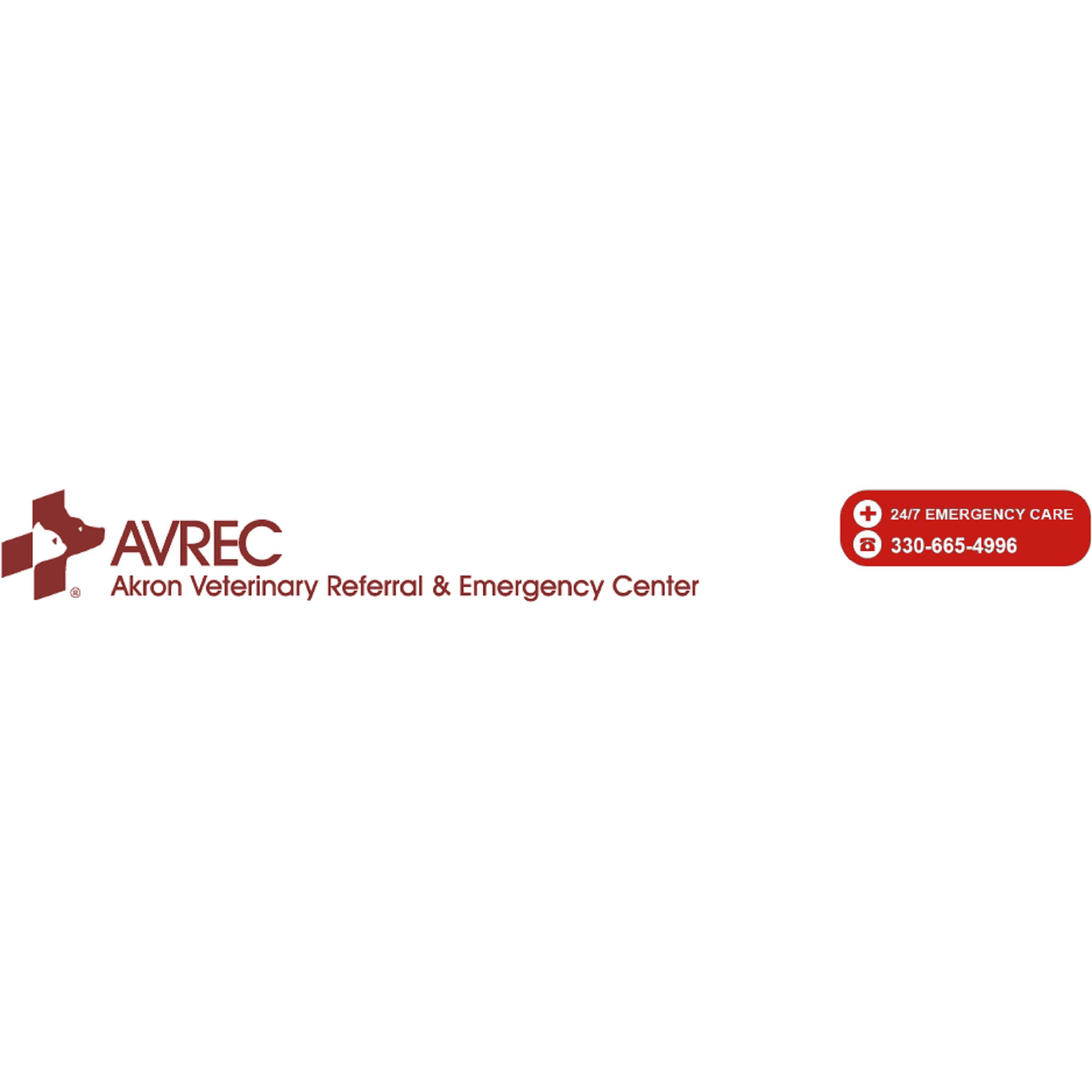 Akron Veterinary Referral & Emergency Center