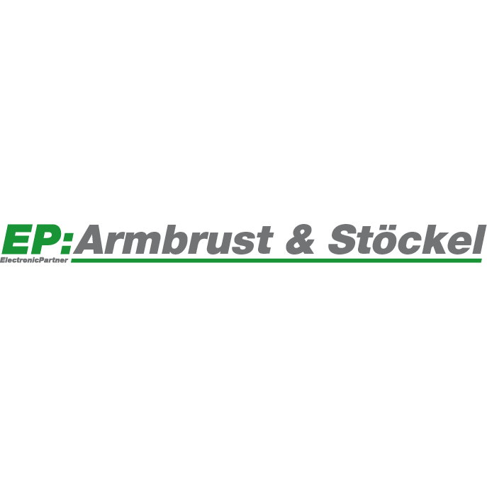 EP:Armbrust & Stöckel in Hannover