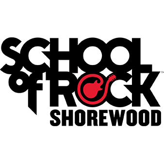School of Rock Shorewood
