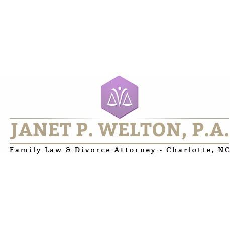 Janet P. Welton P.A.