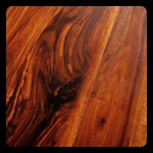 Direct Hardwood Flooring LLC image 22