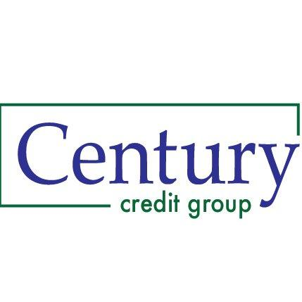 Century Credit Group