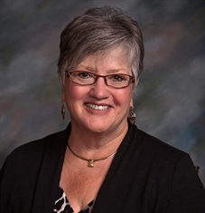 Cheryl Johnson - Ameriprise Financial Services, Inc. image 0