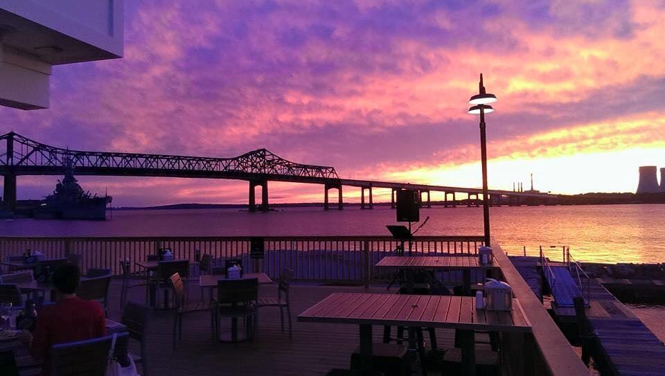 The Cove Restaurant & Marina image 3