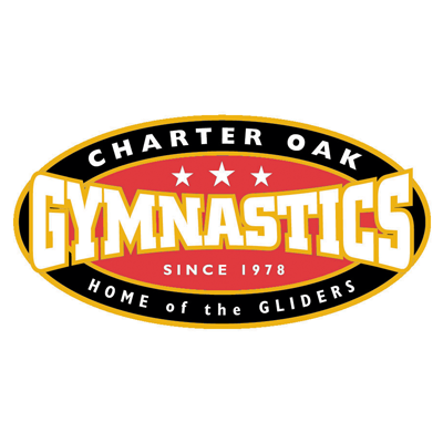 Charter Oak Gymnastics