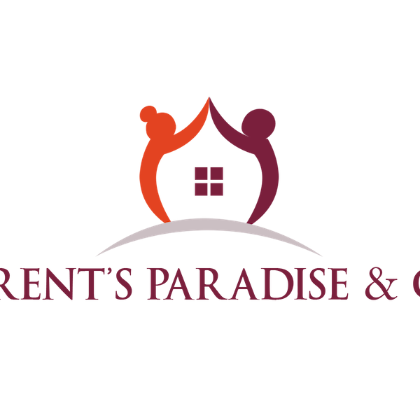 A Paradise for Parents 135th Drive