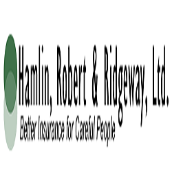 Hamlin Robert & Ridgeway Limited image 3