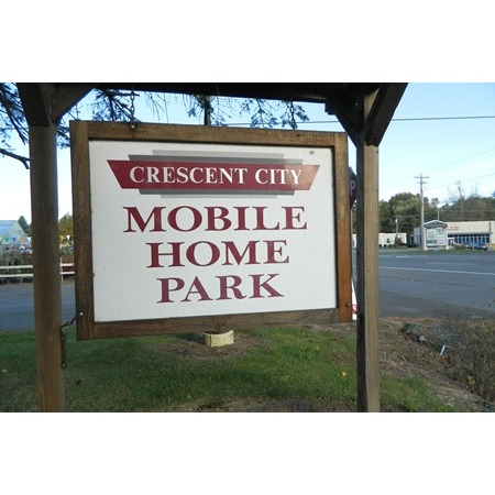 Crescent City Mobile Home Park image 2