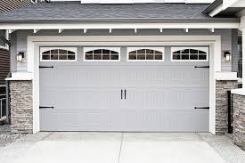 Garage Door Repair Channelview image 0