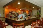 Malaga Restaurant image 3