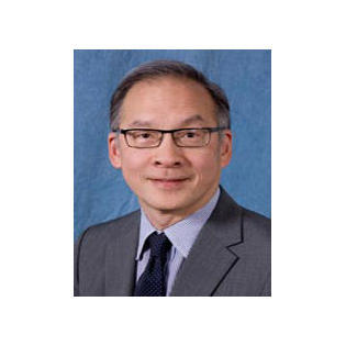 Lawrence Ong, MD