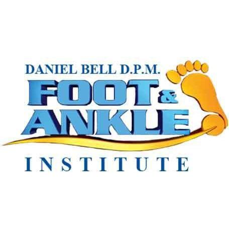 Daniel Bell DPM Foot & Ankle Institute