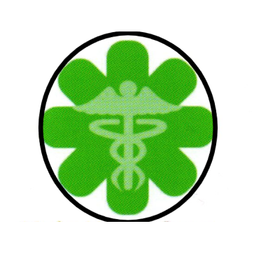 Logo von Maria Ftouhi Main Home Care