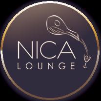 Nica Lounge
