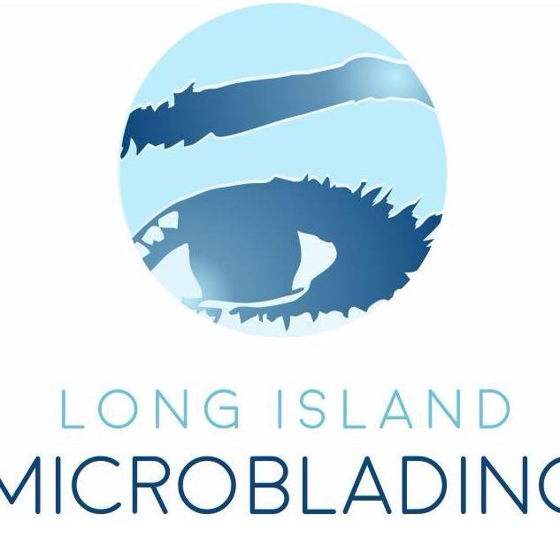 Long Island Microblading Massapequa Park Ny