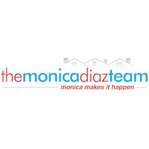 The Monica Diaz Team - West Covina, CA 91791 - (818)822-0501 | ShowMeLocal.com