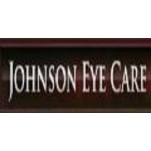 Johnson Eye Care