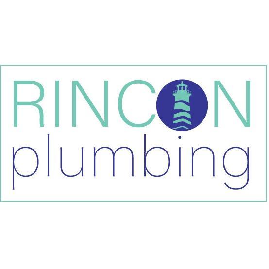 Rincon Plumbing, Inc image 0