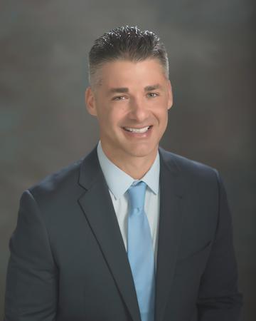 Jason Durica: Allstate Insurance image 0