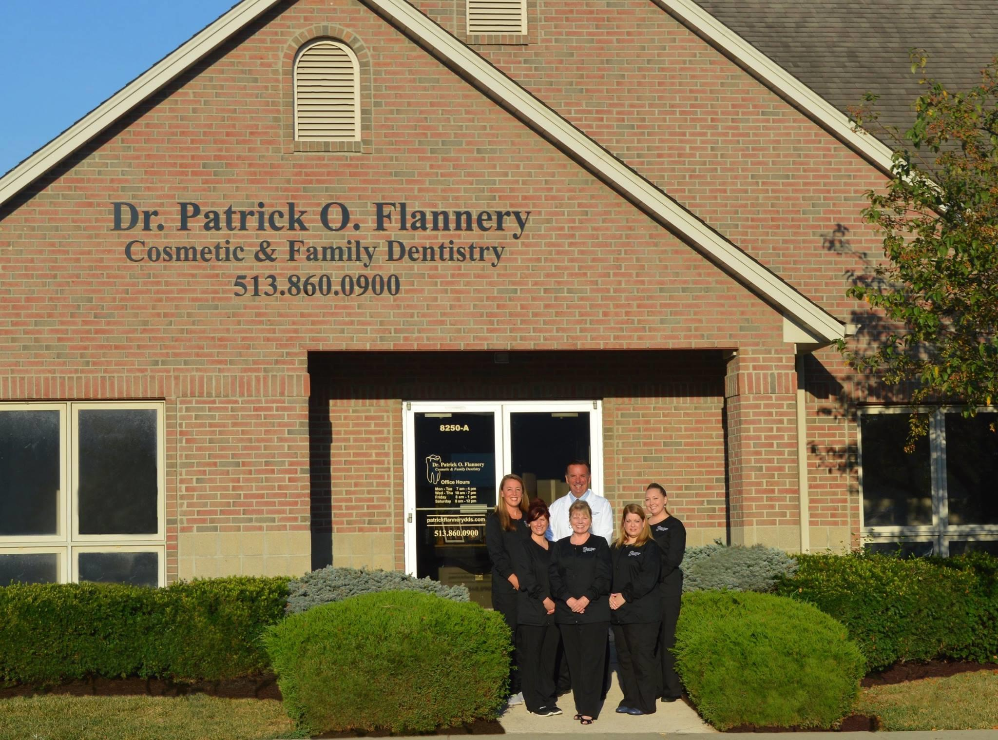 Patrick O. Flannery, DDS, Inc. image 2
