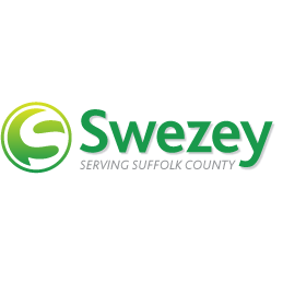 Swezey Fuel Co. Inc. image 4