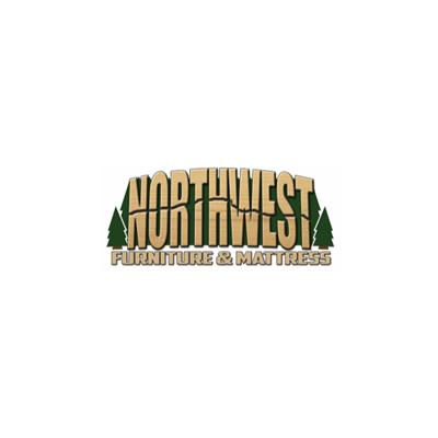 Northwest Furniture And Mattress image 0