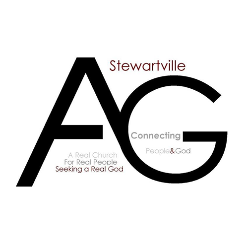 Stewartville Assembly Of God