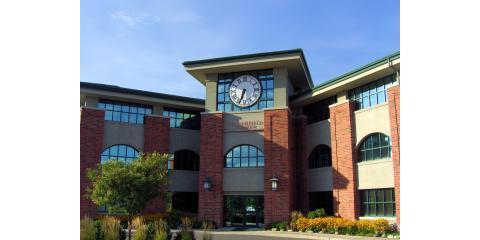 Jackola Engineering & Architecture, PC in Kalispell, MT, photo #43