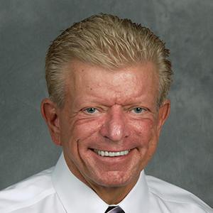 Image For Dr. Steven B. Coker MD
