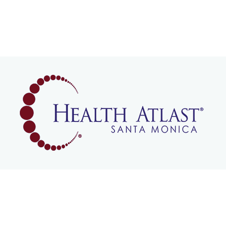 Health Atlast - Santa Monica image 0